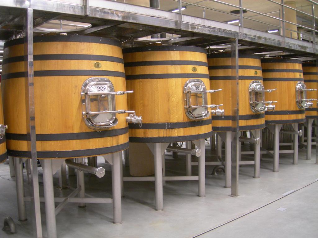 B timent viticole chambre d 39 agriculture charente maritime - Chambre agriculture alpes maritimes ...