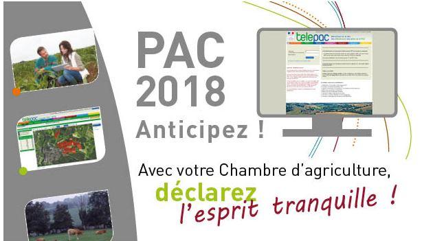 CharenteMaritime  CharenteMaritime