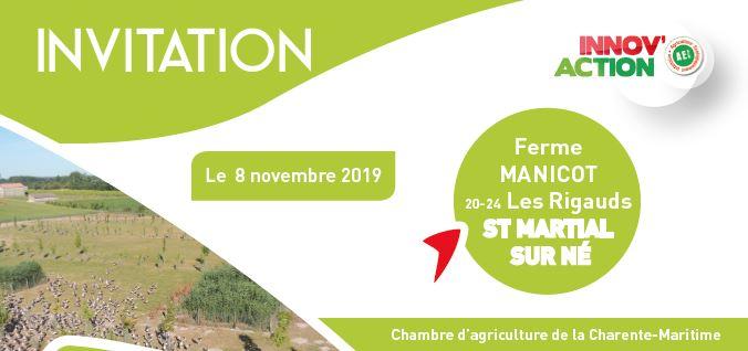 Chambre d 39 agriculture charente maritime - Chambre agriculture alpes maritimes ...