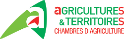 Charente maritime - Chambre d agriculture moselle ...