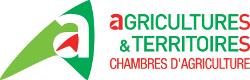 Charente maritime charente maritime - Chambre d agriculture charente maritime ...